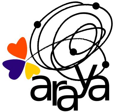 Asociación autismo Araya