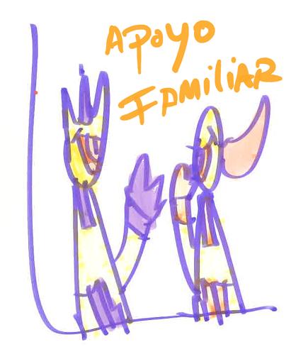 Apoyo-Familiar-2020-02-12-a-las-18.34.19