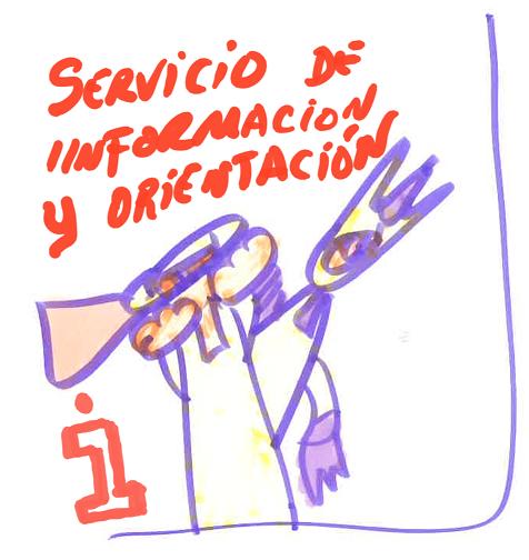 Orientacion-2020-02-12-a-las-18.34.31
